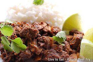 kerala-beef-fry-013