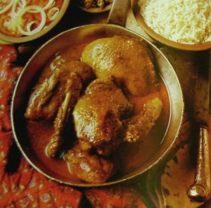 diwali_duck_curry