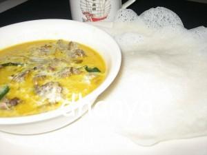 mutton-stew-2